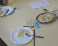 cantine restauration scolaire