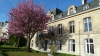 Mairie, place Georges Clemenceau
